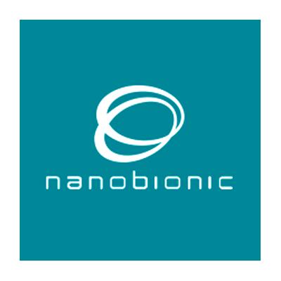 Nanobionic