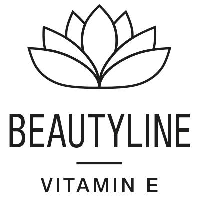 Evo Care Vitamina E