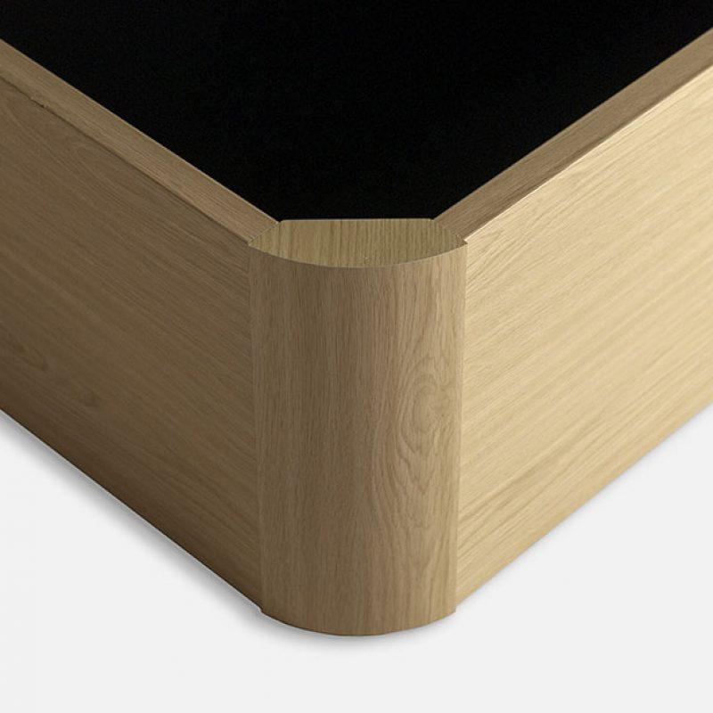 canape-glasgow-detalle-3-1200x616
