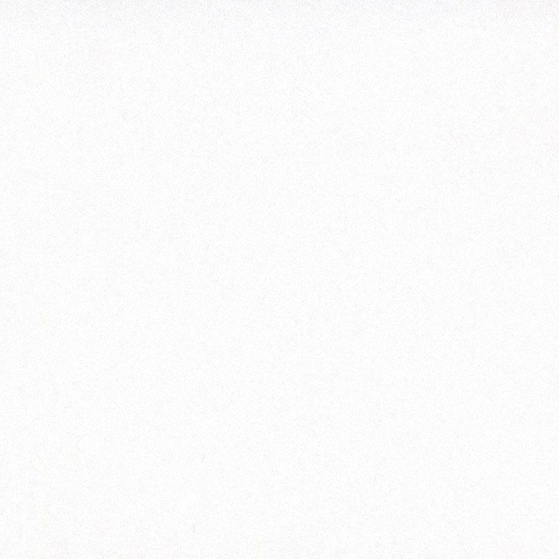 color-bancada-blanco-800x800