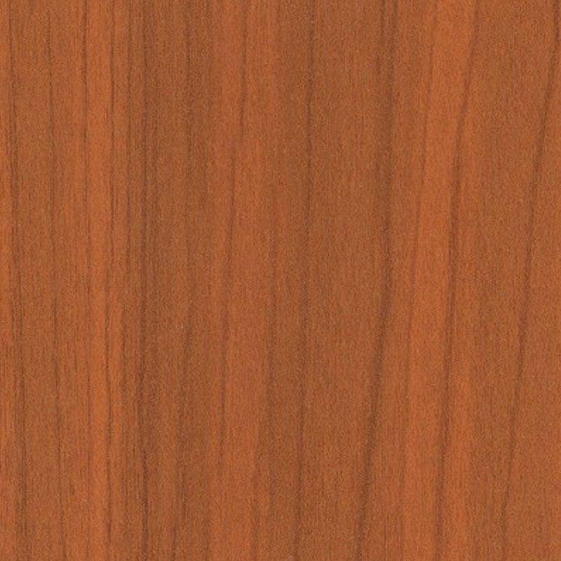 color-bancada-cerezo-800x800