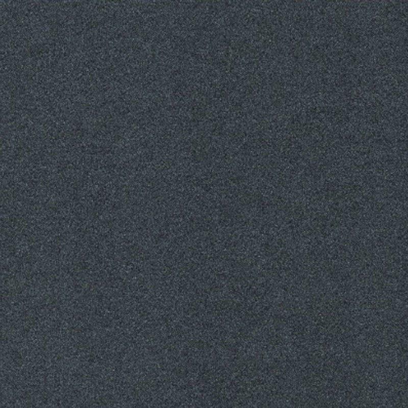 color-bancada-gris-800x800