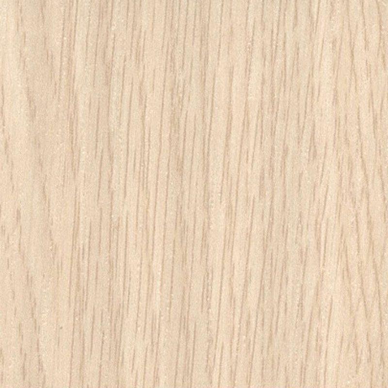 color-bancada-haya-800x800