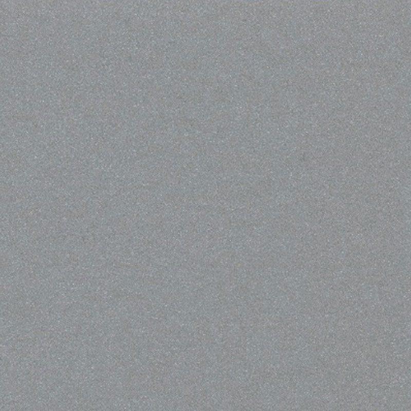 color-bancada-plata-800x800