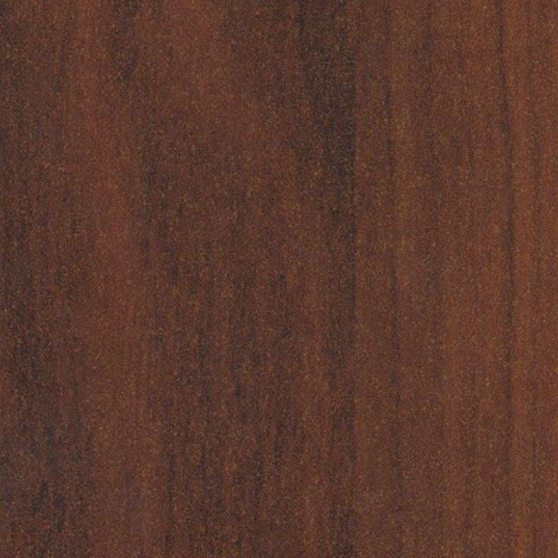 color-bancada-roble-800x800