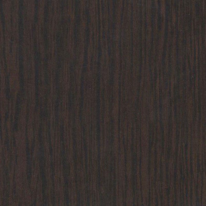 color-bancada-wengue-800x800